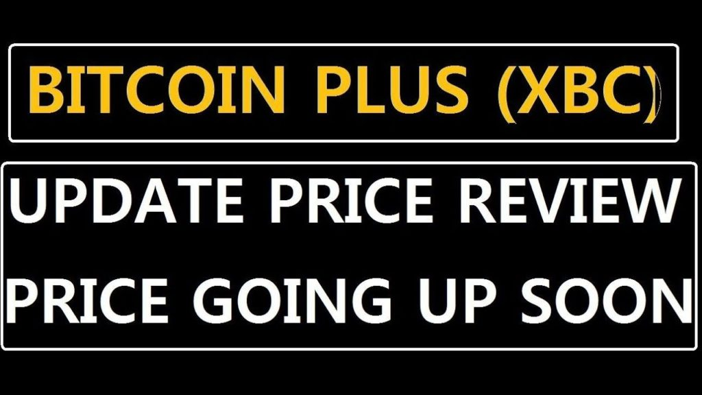 BITCOIN PLUS  (XBC) UPDATE PRICE  14 USD TO 1000X PROFITS SOON   |  #GAMESZCRYPTO