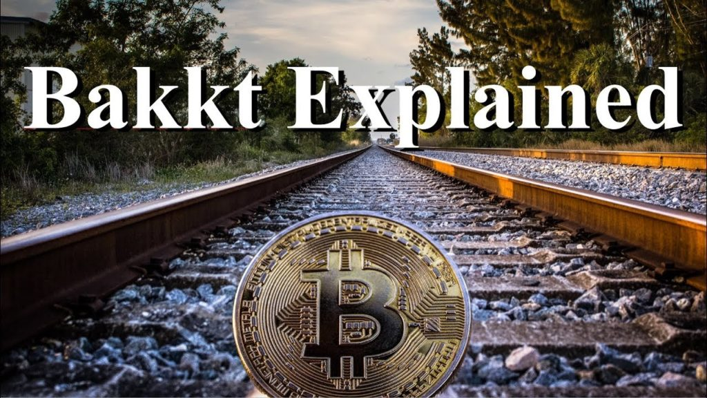 What is Bakkt and how does it work? Institutional options for Bitcoin (Part 2)