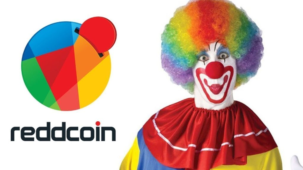 Reddcoin Soars/BTC & Altcoin Charts/Road to 1 bitcoin using Free Faucet/Eobot #EP47