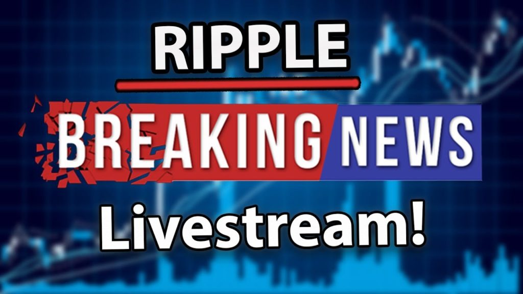 Is The Ripple [XRP] Coin An Over Hyped Market?! & Let's Talk XRP!