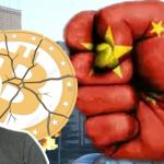 Can China Destroy Bitcoin? / Yobit Pumps (and Dumps) – Oct 14th 2018