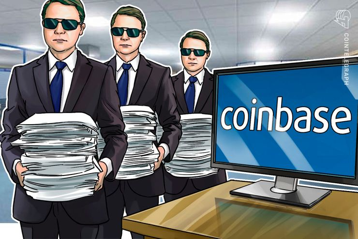 Coinbase Gets Approval to Offer Crypto Custody Services in the State of New York
