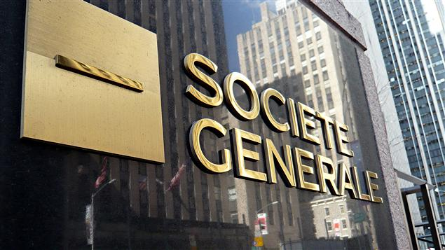 Societe Generale Revamps its Reconciliation Systems by Partnering with Duco