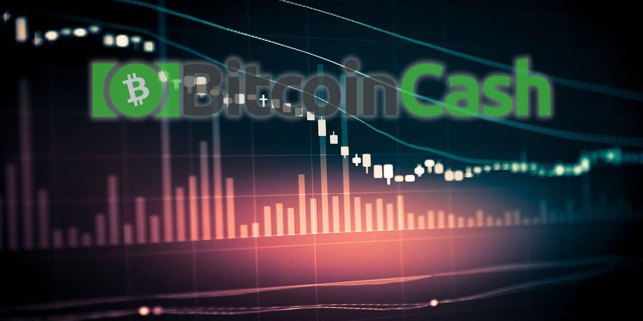 Bitcoin Cash Price Analysis: Successful ViaBTC's ICO is Very Bullish for BCH