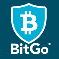 Crypto Custodian BitGo Adds Dash Support
