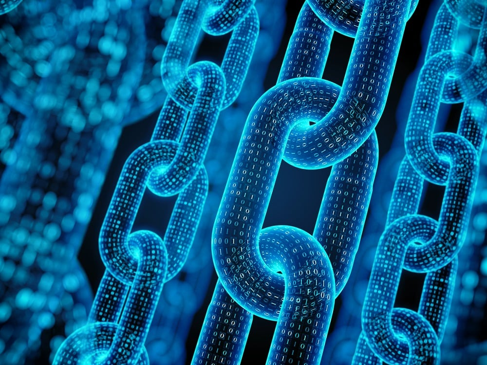 Australian Digital Transformation Agency Tells Senate There Is Better Technology Than Blockchain