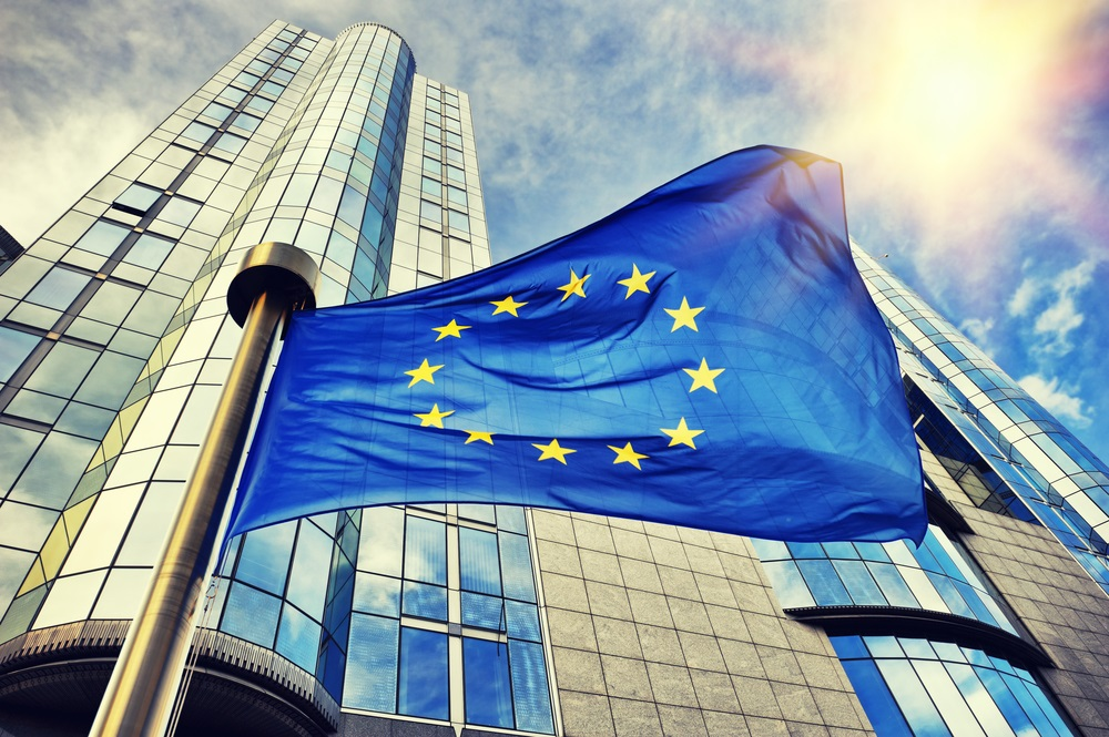 EU Financial Watchdog to Address Past ICOs Case by Case