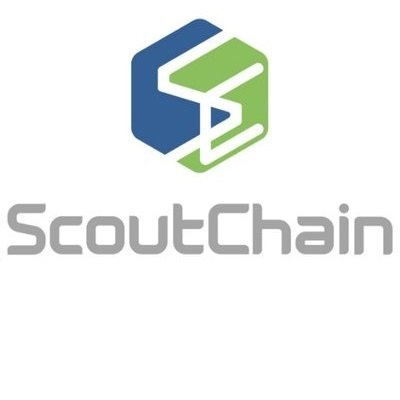 Blockchain Startup ScoutChain Partners With Block Crafters On Decentralized Recruitment Platform
