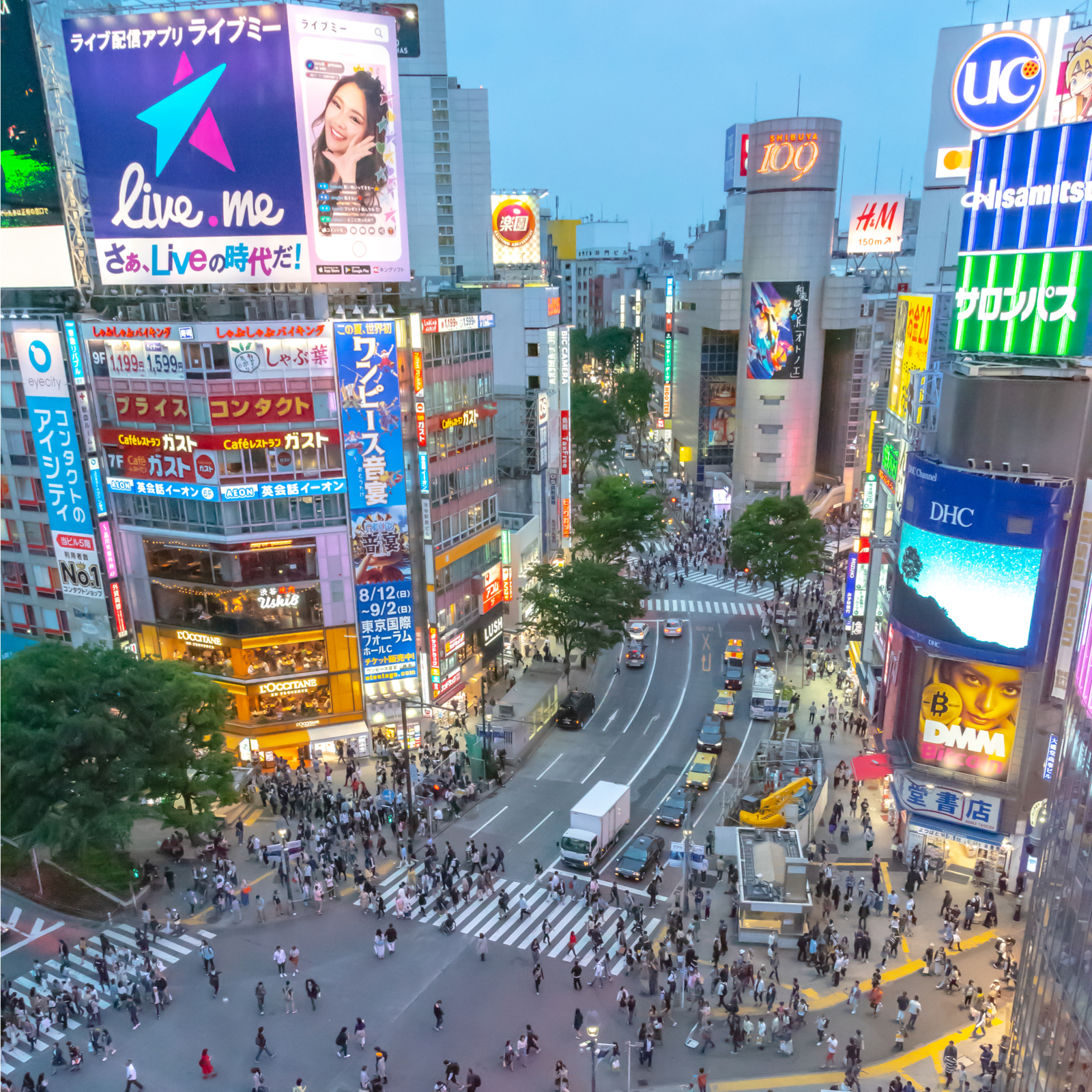 Crypto Hedge Fund Launches Retail Public Offering in Japan