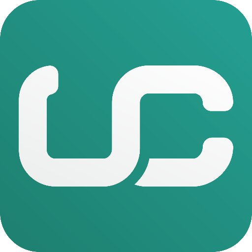 Cryptocurrency Exchange Unocoin To Release Crypto ATMs In India