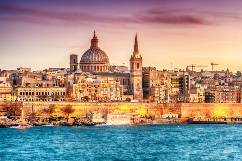 Zebpay Leaves India for Malta Due to Constricting Regulation