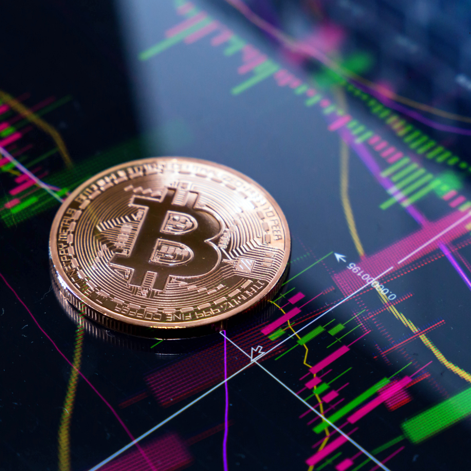 Bakkt Bitcoin Futures to Start Trading in December