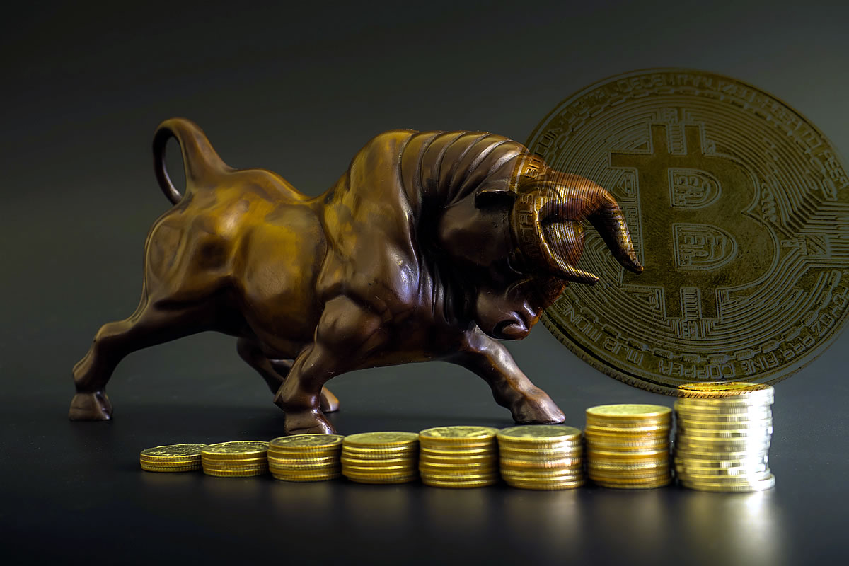 Prominent Investor: The SEC's Approval Of a Bitcoin ETF Will Change Everything