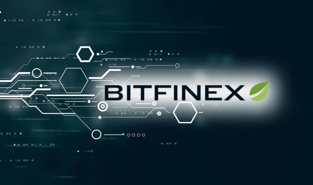 Bitfinex To Undergo 2 Hr Infrastructure Maintenance Tomorrow, October 4th