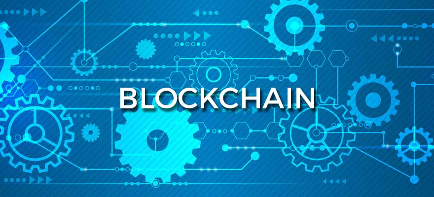 DTCC Test Shows Blockchain Can Support 100m Trades Per Day