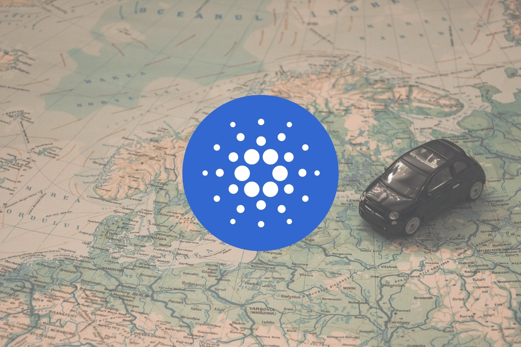 Cardano Updates Their Roadmap: What's Coming Next in Q4 2018