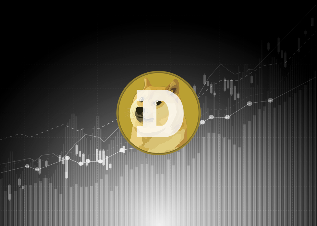 Dogecoin Price Prepares for Another Jump While Bitcoin Struggles