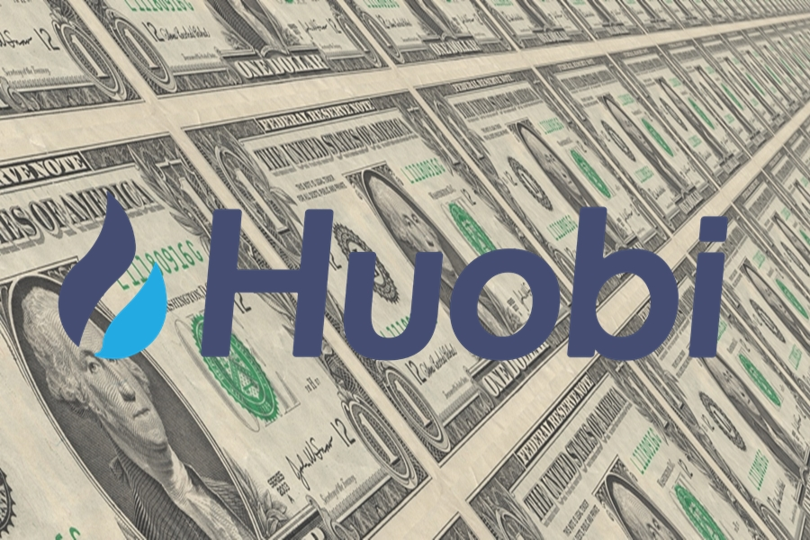 Huobi Announces Listing Of Four New Stablecoins