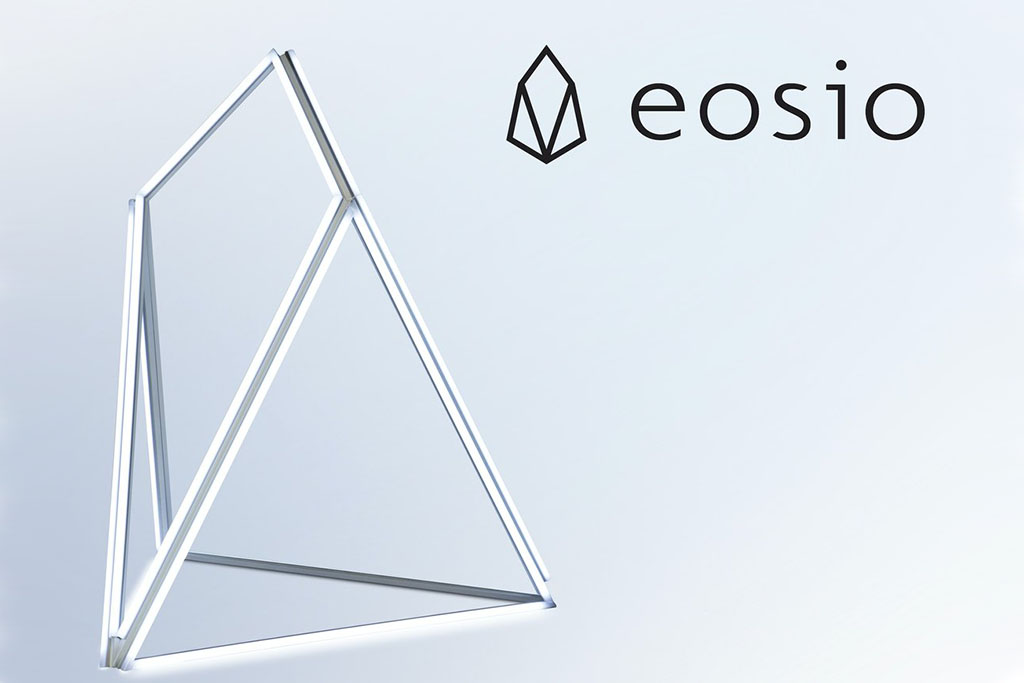 Vote Buying: EOS Protocol Blamed for Having an Incomplete Approach to Governance