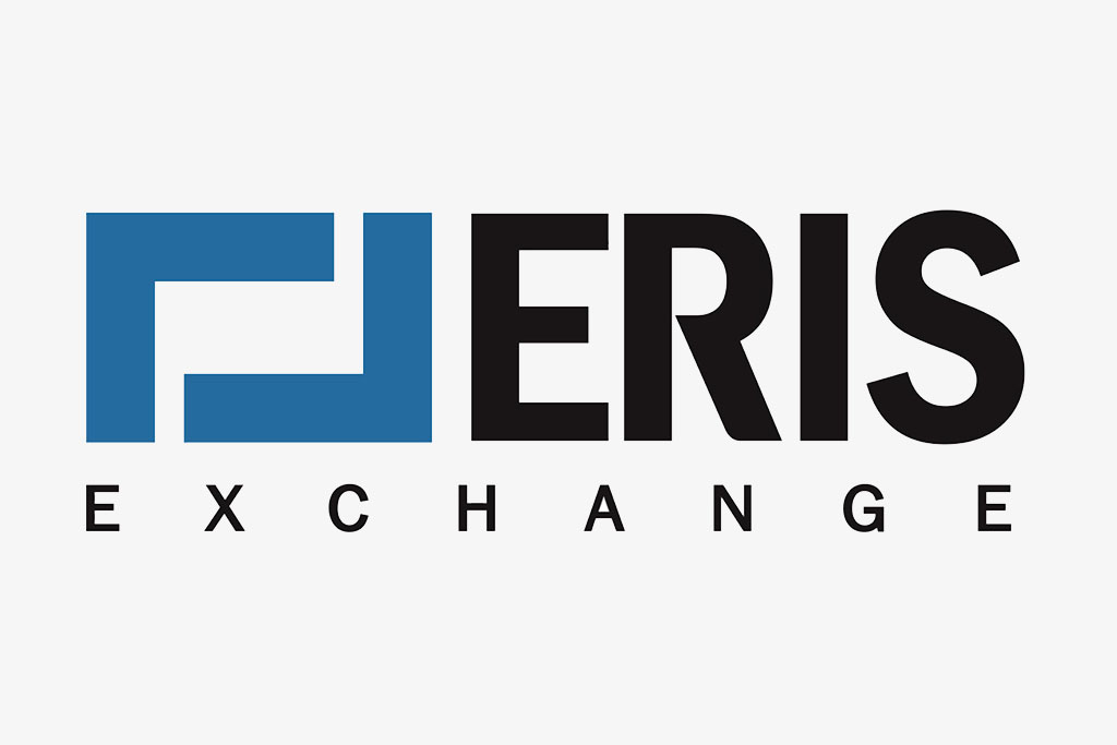 Futures Market Relaunches as ErisX Crypto Exchange, Backed by TD Ameritrade, DRW and Virtu