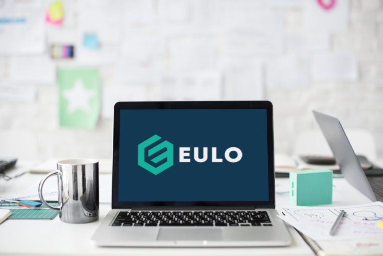 New Blockchain-based Bank EULO Set to Address the Key Problems of Public Decentralized Networks