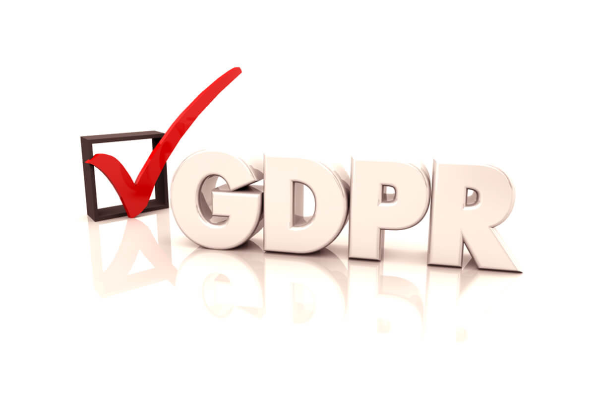 Blockchain Companies Get GDPR Advice from EU Consulting Body