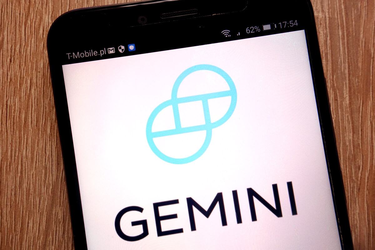 Gemini Bolsters Security Measures with Digital Asset Insurance
