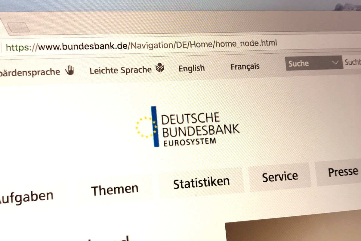 German Central Bank, Deutsche Boerse Tested Hyperledger Fabric & Digital Asset Platform