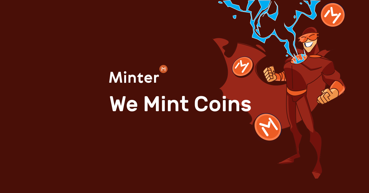 Minter Network Integrates with TON, Offers a 25% Bonus to Early Supporters