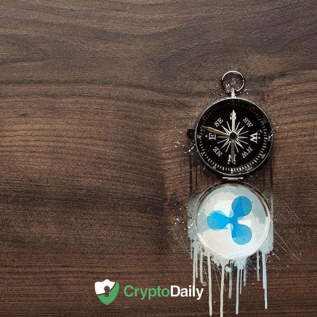 xRapid Could Save Blockchain – Not A Long-Term Solution
