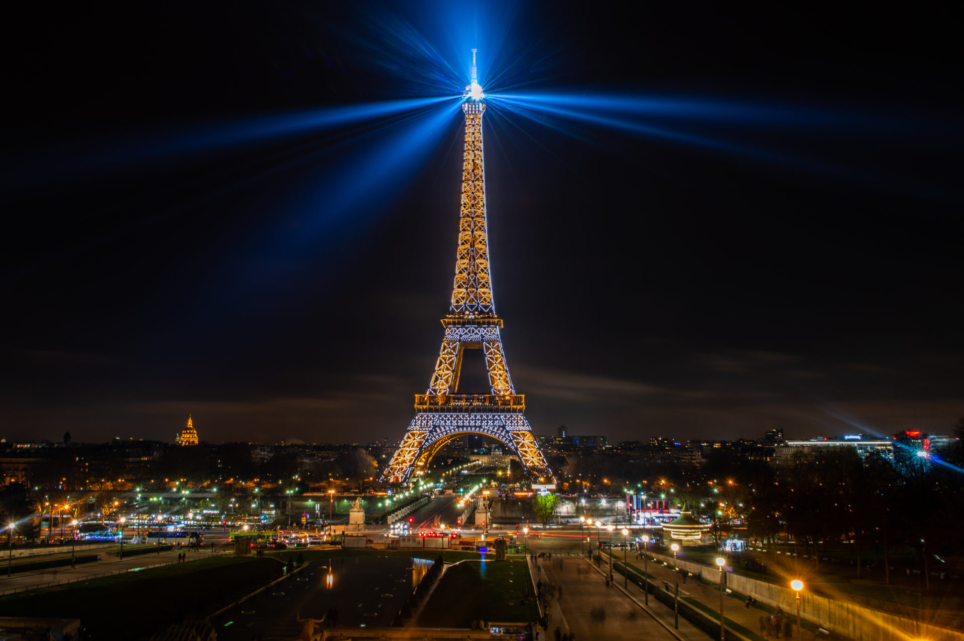 Students are Paying in Bitcoin to Study Blockchain in Paris