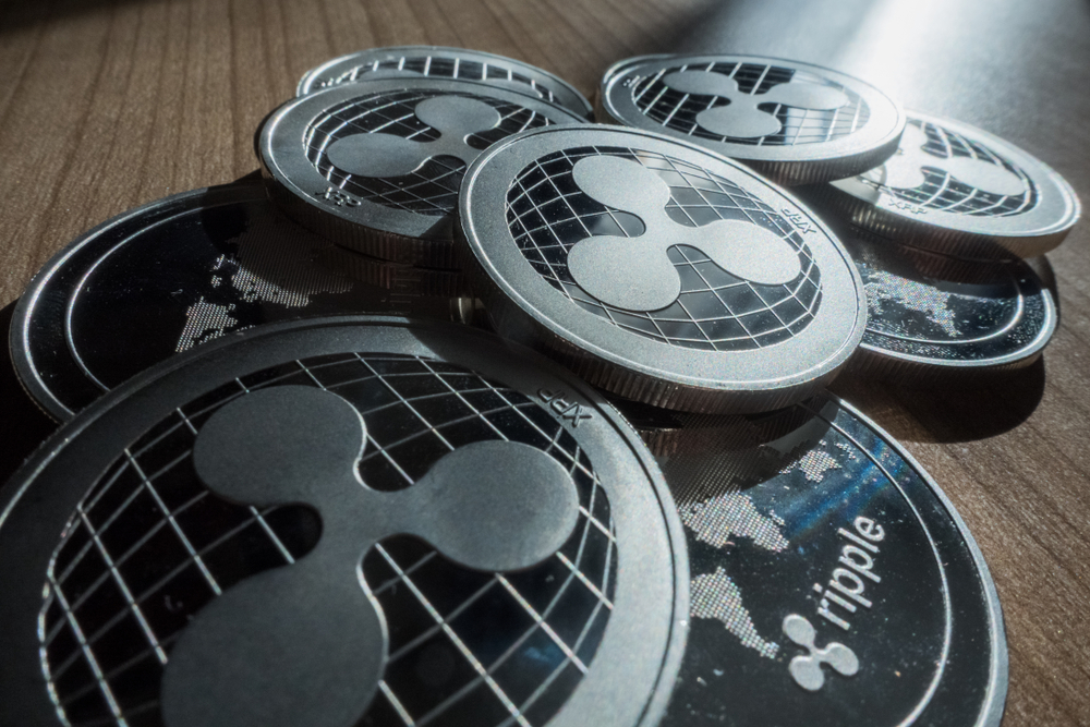 XRP Price Momentum Remains Flat Despite Additional Hardware Wallet Support