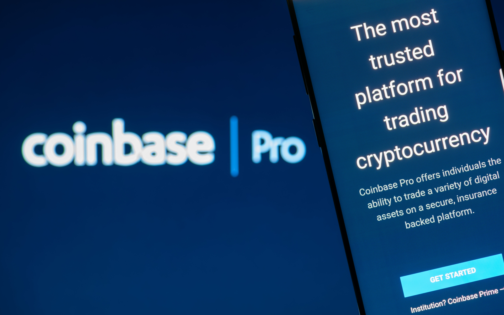 Coinbase Pro Adds 0x (ZRX) Token Ahead of Mass Rollout