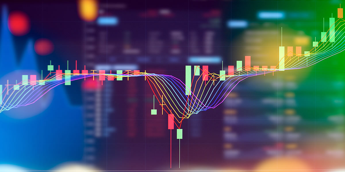 IOTA Price Analysis: Tron React to Partnership News as Gemini Supports Litecoin