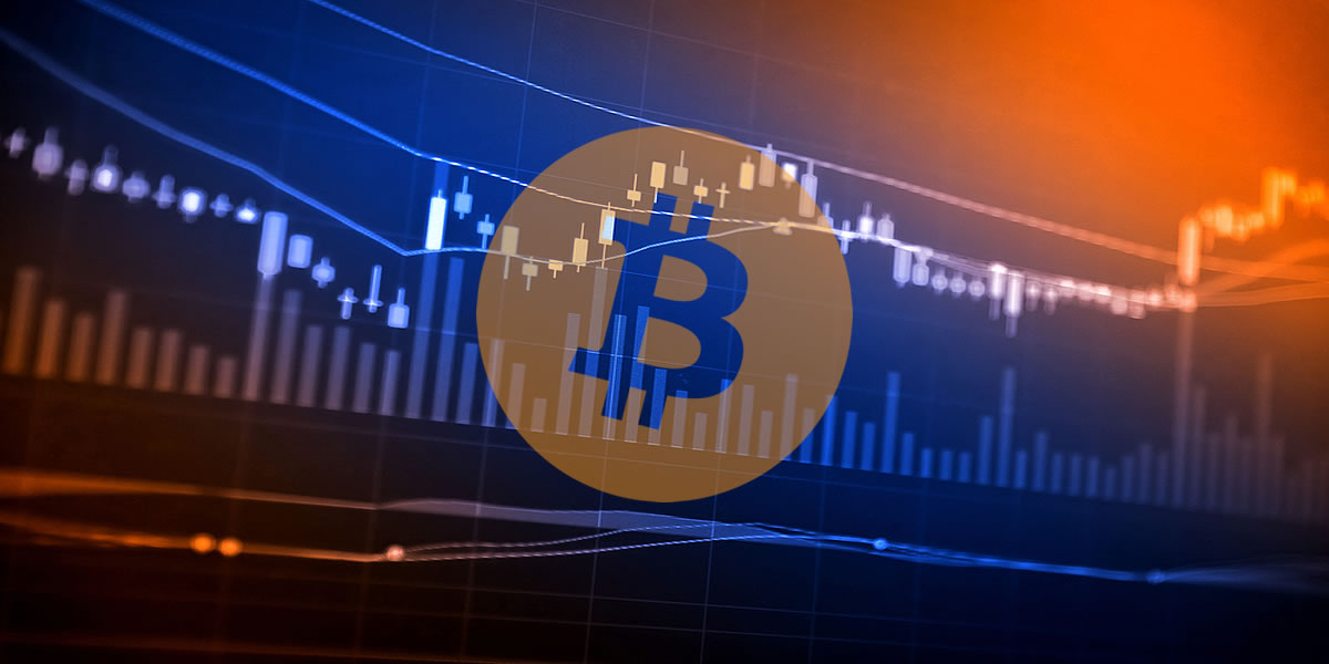 Bitcoin Price Analysis: Centralization of Mining Pools open Up New Attack Vectors