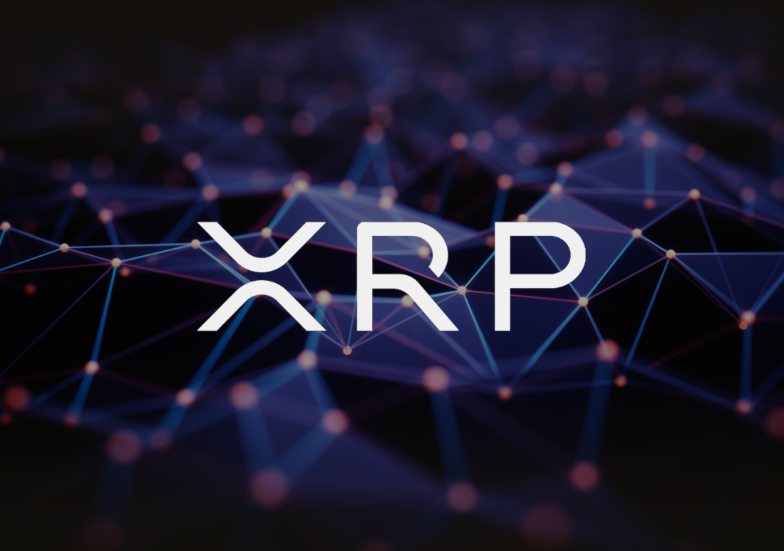 What is XRP?