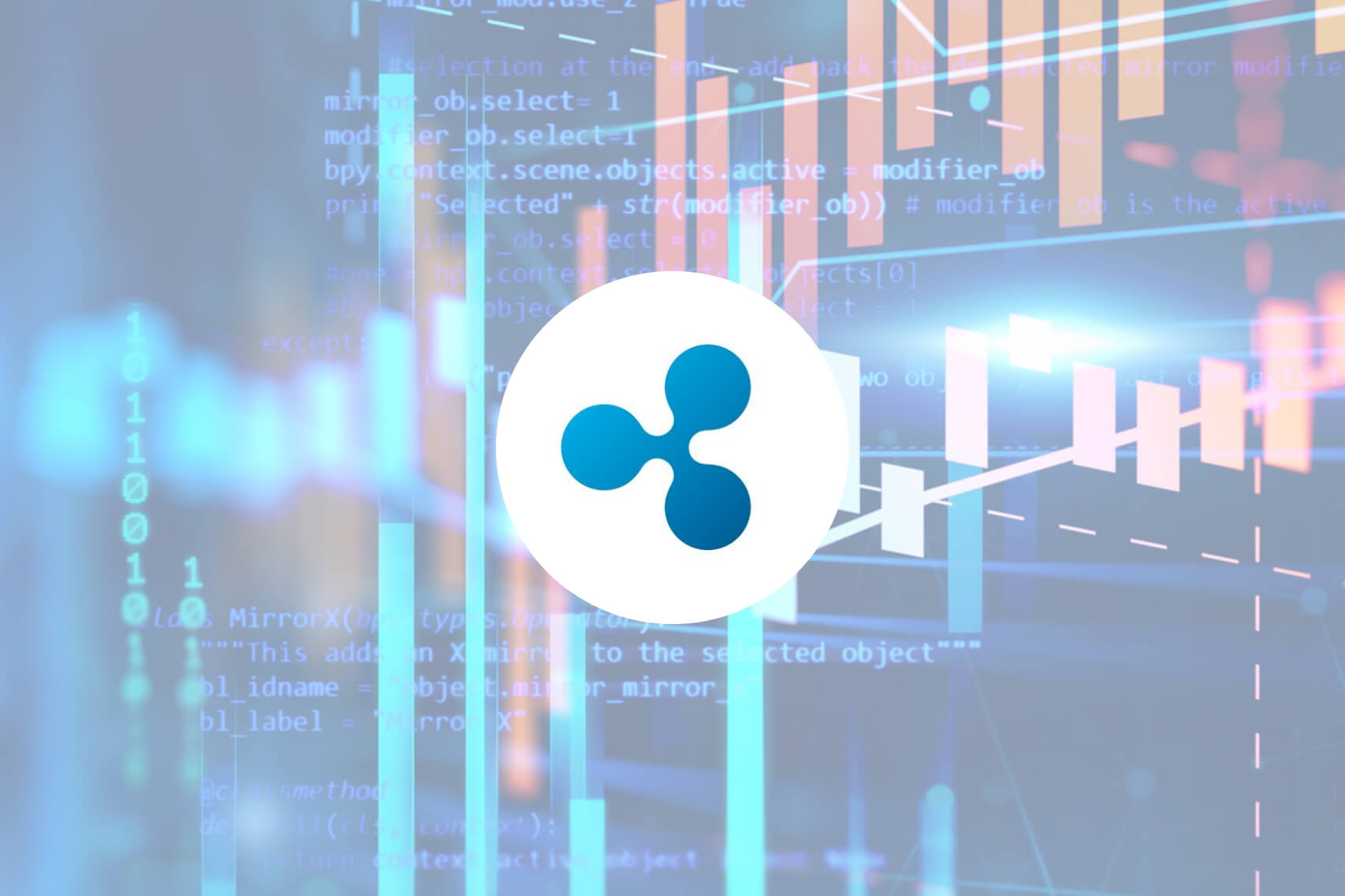 Ripple Price Analysis: XRP Momentum Remains Neutral as Market Players Battle for Control — Can the Bulls Push Price Above $0.50?