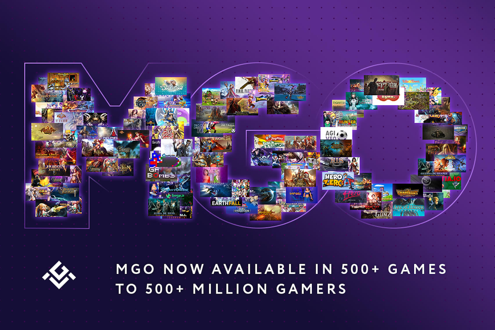 Xsolla Adds MobileGO As New Payment Method For Developers and Gamers Globally