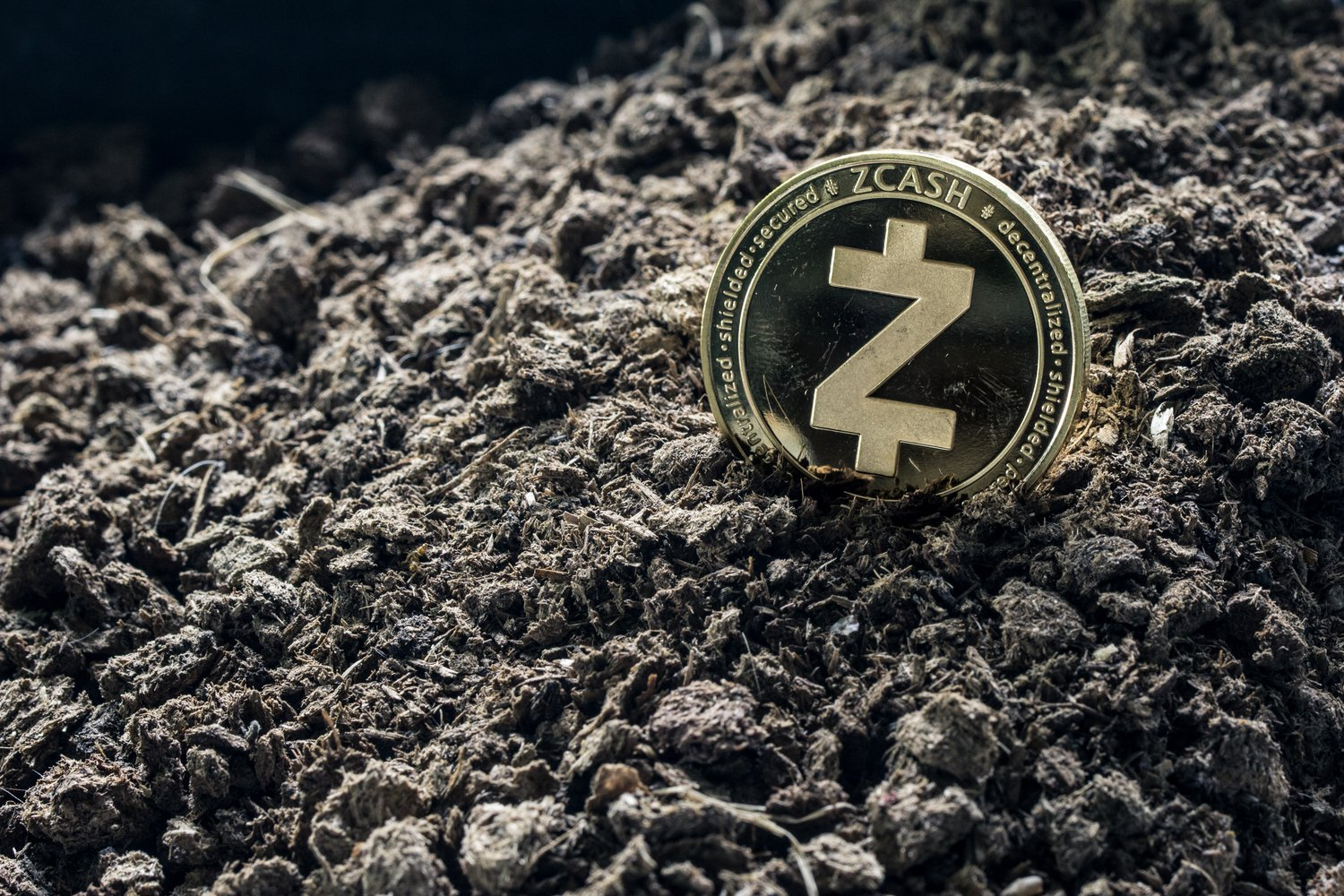 Parity to Help Zcash (the Currency) Gain Independence From Zcash (the Startup)