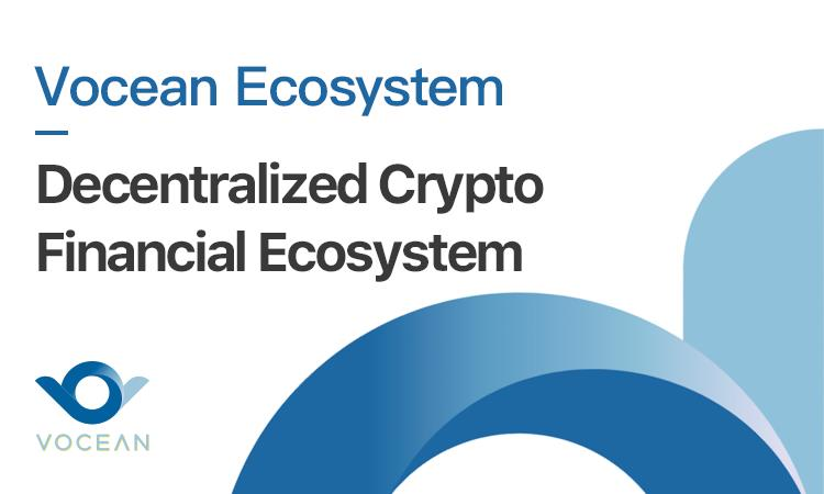 Vocean, Starting the Trillion Crypto Bond Era ⋆ ZyCrypto