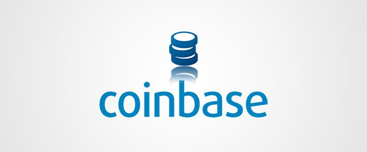 Coinbase Listings Accelerate with Basic Attention Token Readying