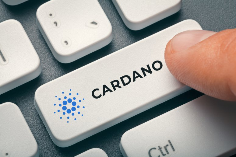 Cardano Based Crypto Exchange IronX Releases its Public Sale