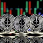 Ethereum Price Sees Year Low, Dropping 89% From High
