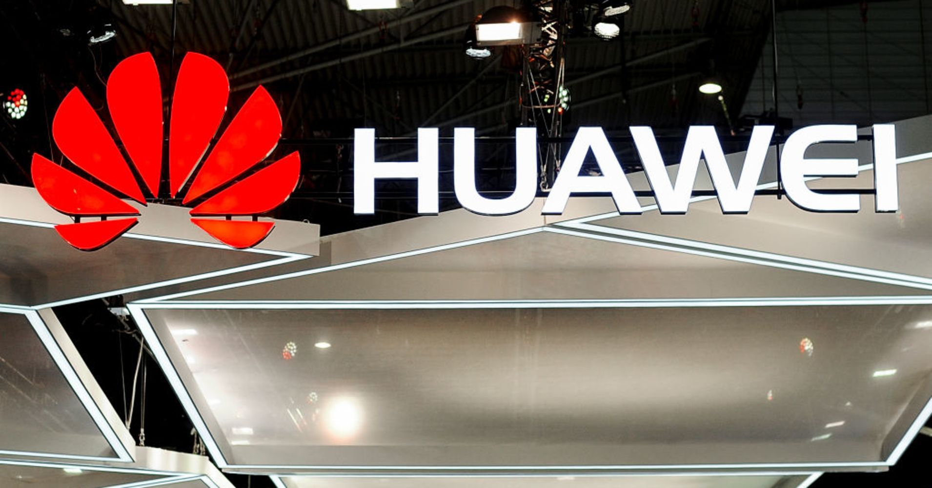 Huawei boss: The US may not win the 5G race if it doesn't let us back in