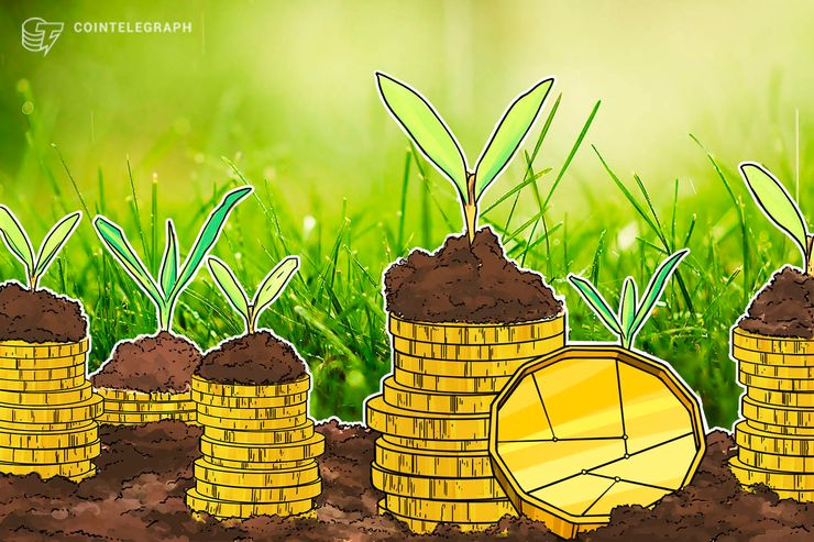 Crypto Investment Firm's Revenue Reaches Record $330 Mln in 2018, Despite Bear Market