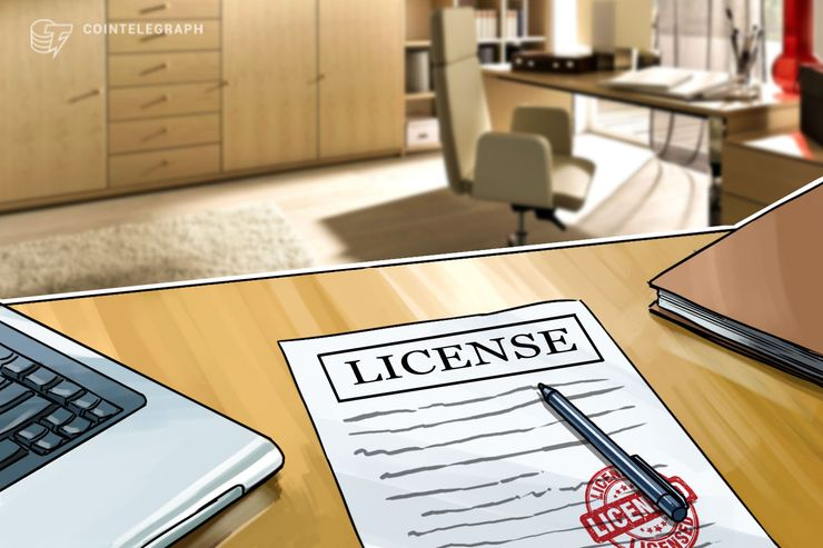 Mauritius Financial Commission Releases Draft Regulation for Crypto Custodian Services
