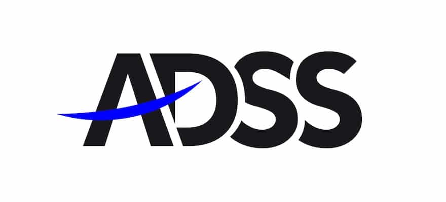 ADSS Bolsters Asia Management Team, Appoints Jacob Wissum as its CCO