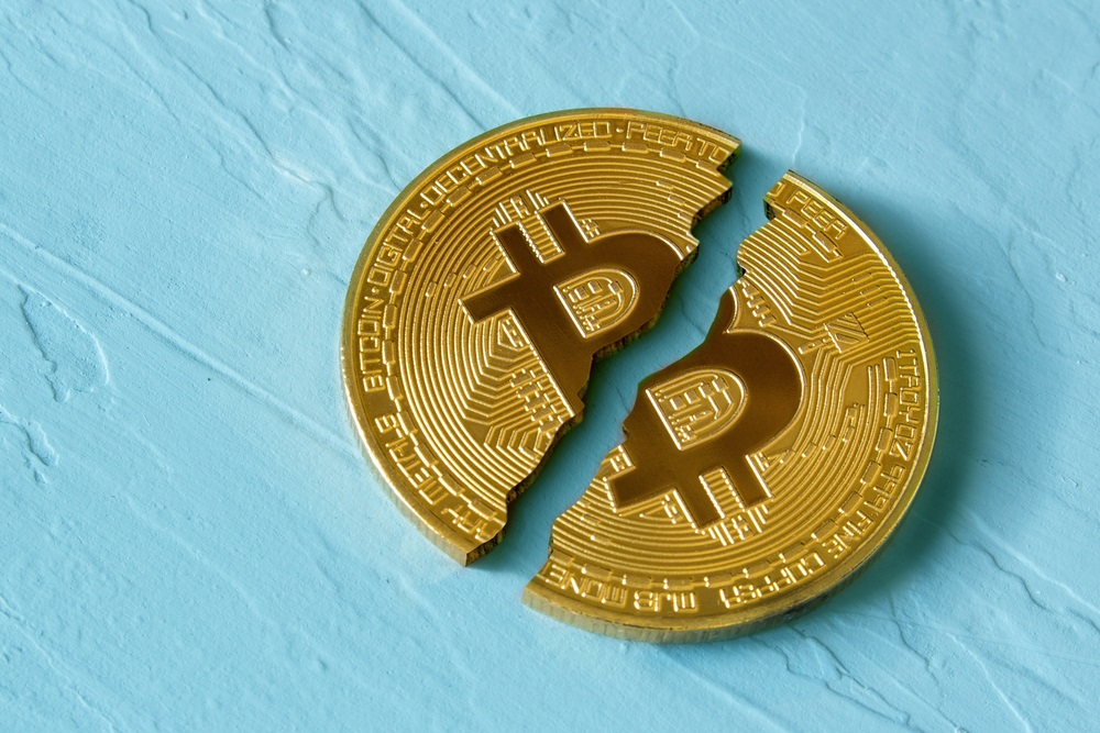 Bitcoin May Not Bottom Until It Hits $3,000, Will Institutional Interest Help?