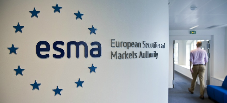 ESMA Updates Portfolio Management and Robo-Advisor Guidelines