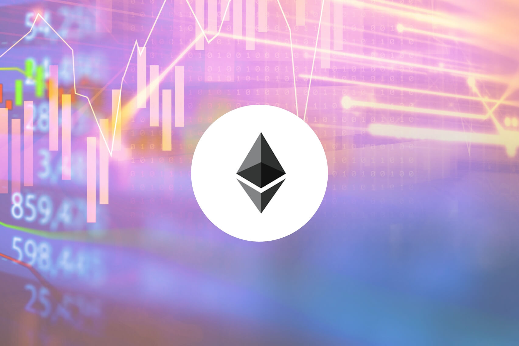 Ethereum Price Analysis: ETH Reaches Resistance at the Upper Boundary of a Triangle — Can the Bulls Break Above?